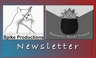 NewsletterHeadFall
