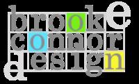 BrookeConnorDesign