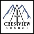 Crestview Logo BOXSM