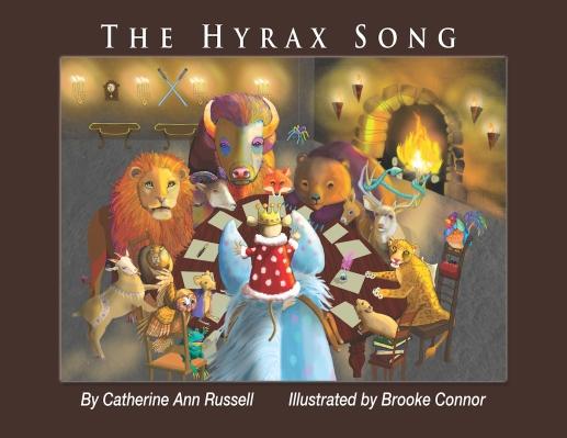 thehyraxsongcoverfrontsm-2